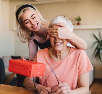 6 dicas para fechar parcerias e vender mais no Dia das Mães