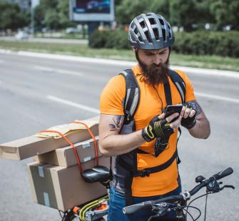 Delivery: por onde começar?