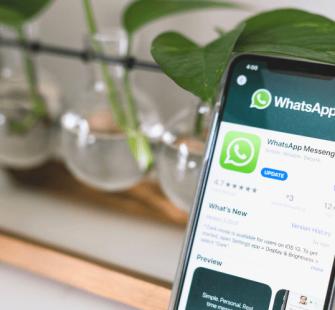 Como vender pelo WhatsApp durante a quarentena?