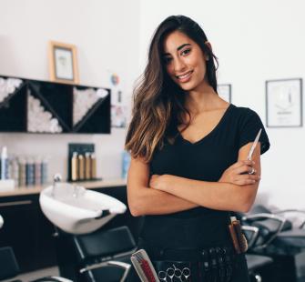 Caminhos para os negócios de estética enfrentarem a crise