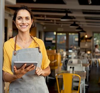 Como usar um marketplace para aumentar suas vendas?