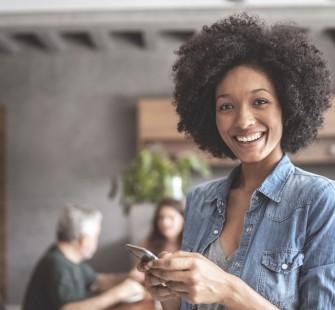 4 motivos para você estar em vários canais de contato com o seu cliente