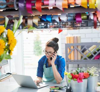 5 dicas para continuar vendendo com segurança na quarentena