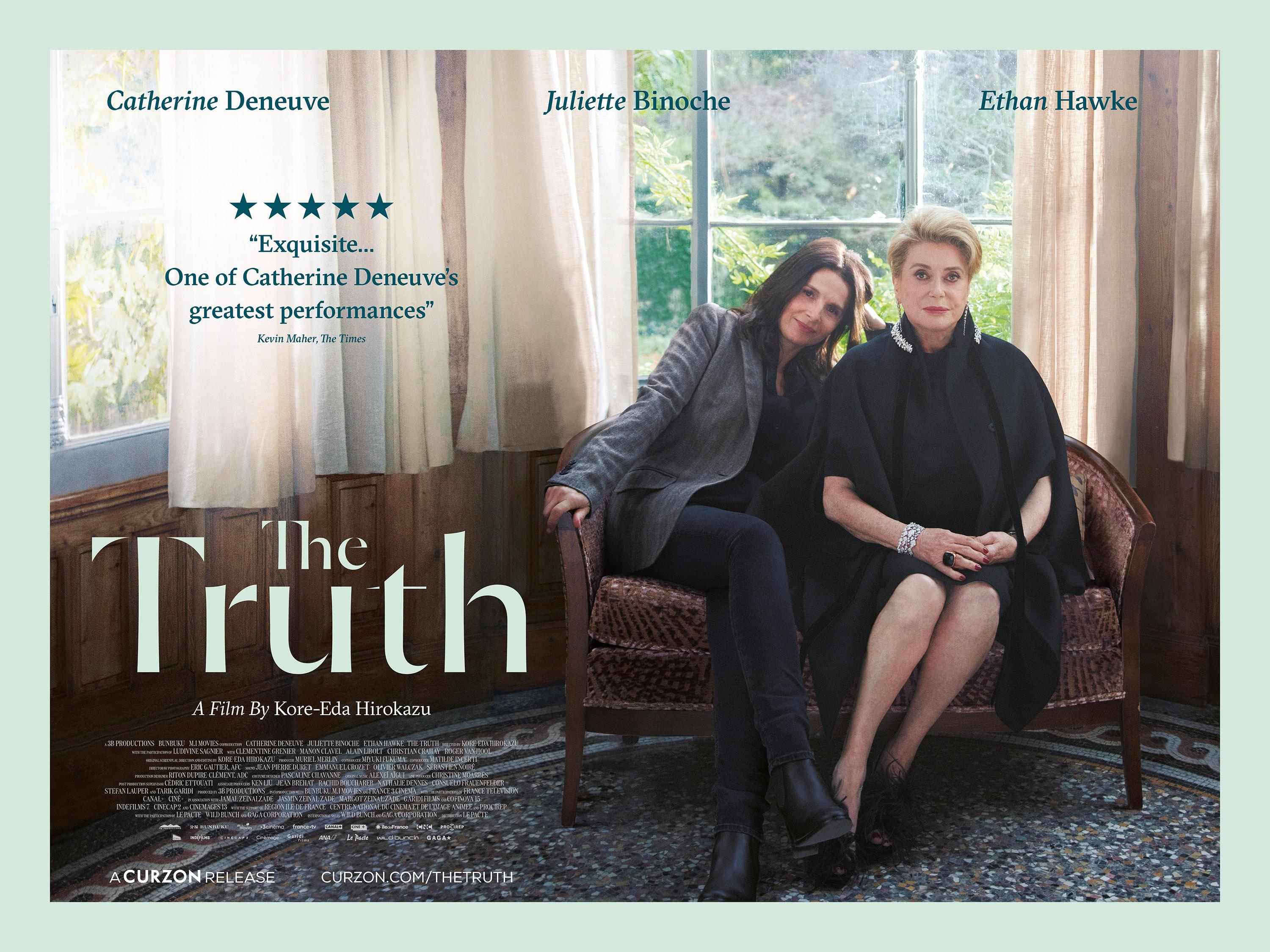 The Truth Quad Poster.jpg