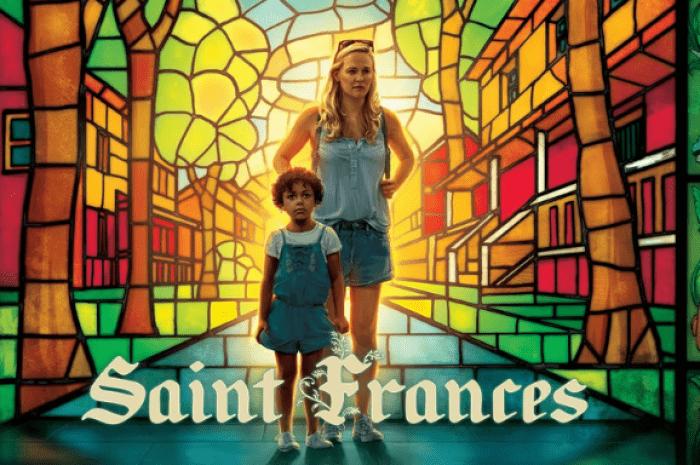 saint-frances-feature-image.png