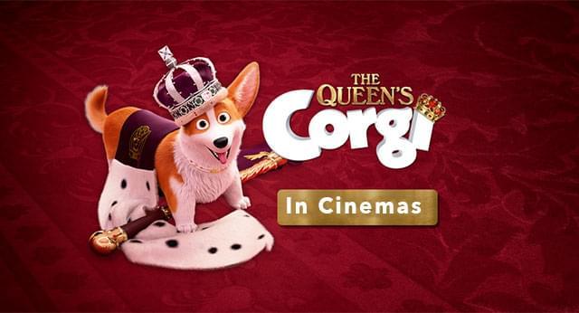 Ritz Cinema - Burnham | Movies | Latest Films | Book Online
