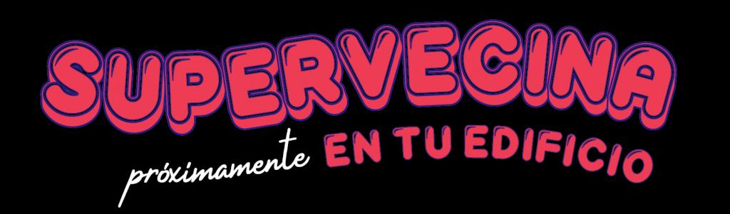 banner_supervecina