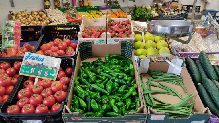 mercado_pajaritos