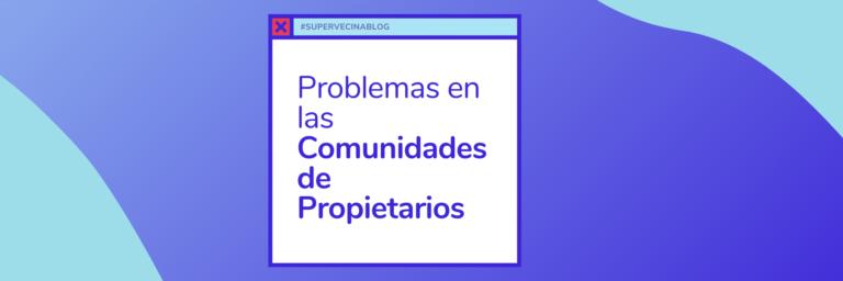 problemas_comunidades