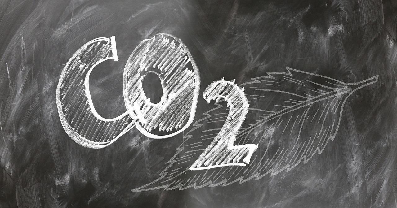 emisiones-co2