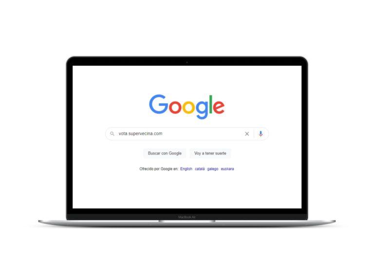 busqueda_google