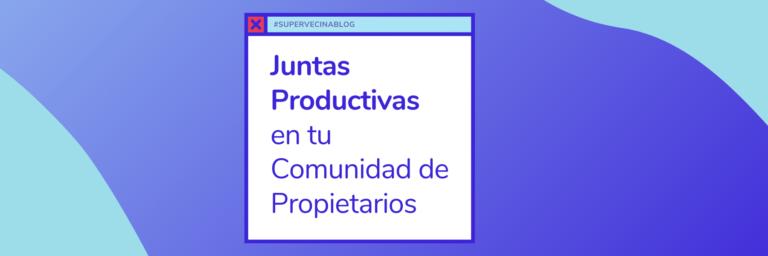 Juntas_Eficientes_Banner