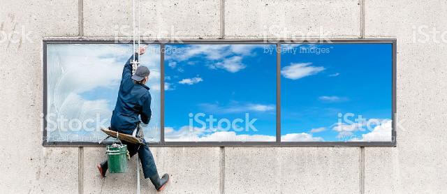 window washer, 2:1 frame