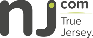 nj.com-logo-transparent-150h