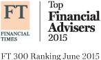 FT_300_Advisers_Logo_2015