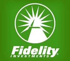 Fidelity Online Access