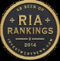 RIA_Ranking_2014