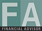 fa_logo