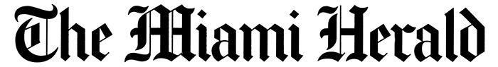 miami_herald_logo