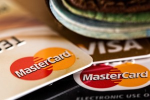 picture-of-credit-cards