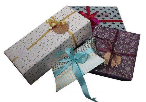 gift-photo