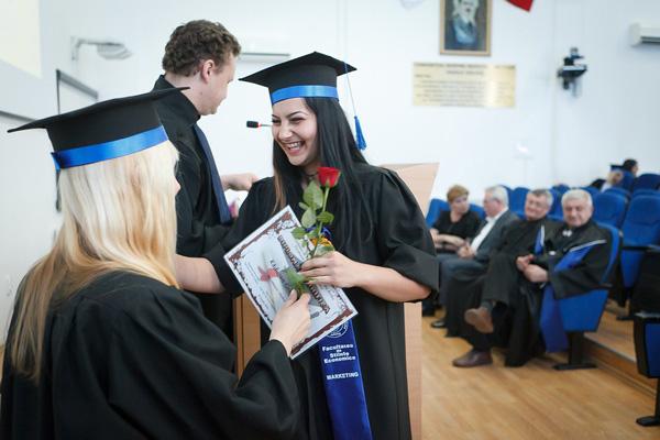 Financial Advice for Recent College Graduates