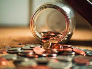 Condor Capital Reviews 3rd Quarter 2020