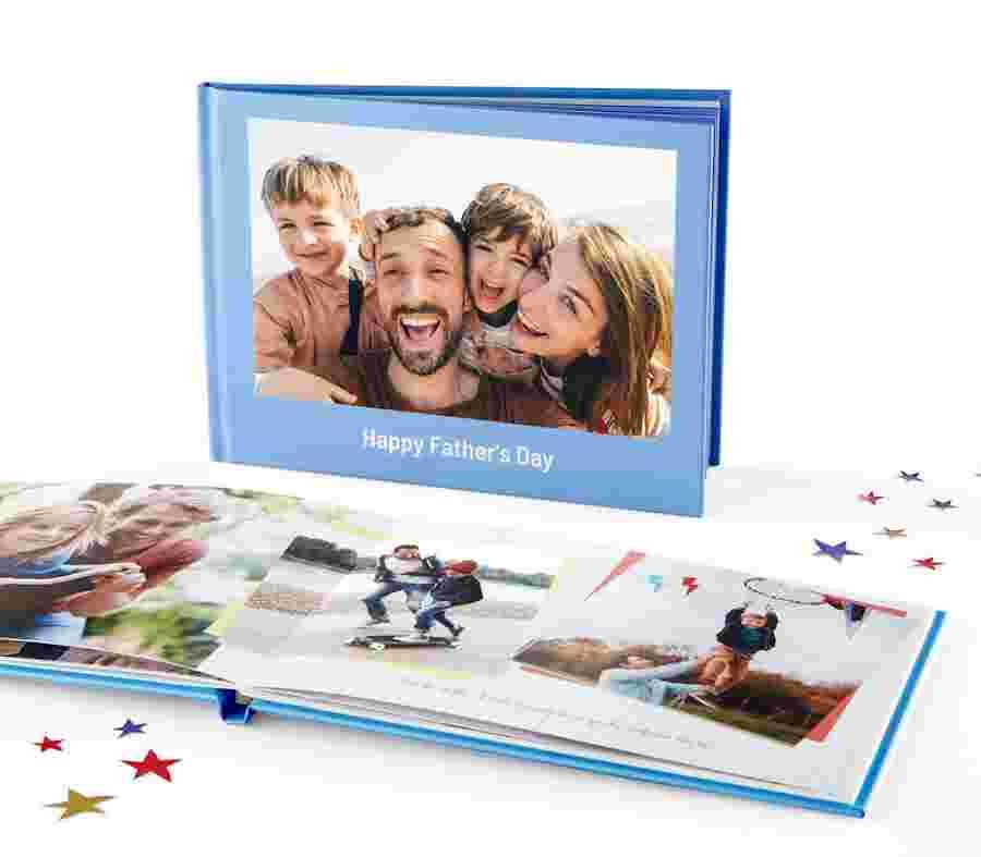 Album Foto_01 - PhotoSì