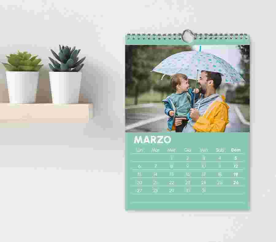 Calendari_01 - PhotoSì