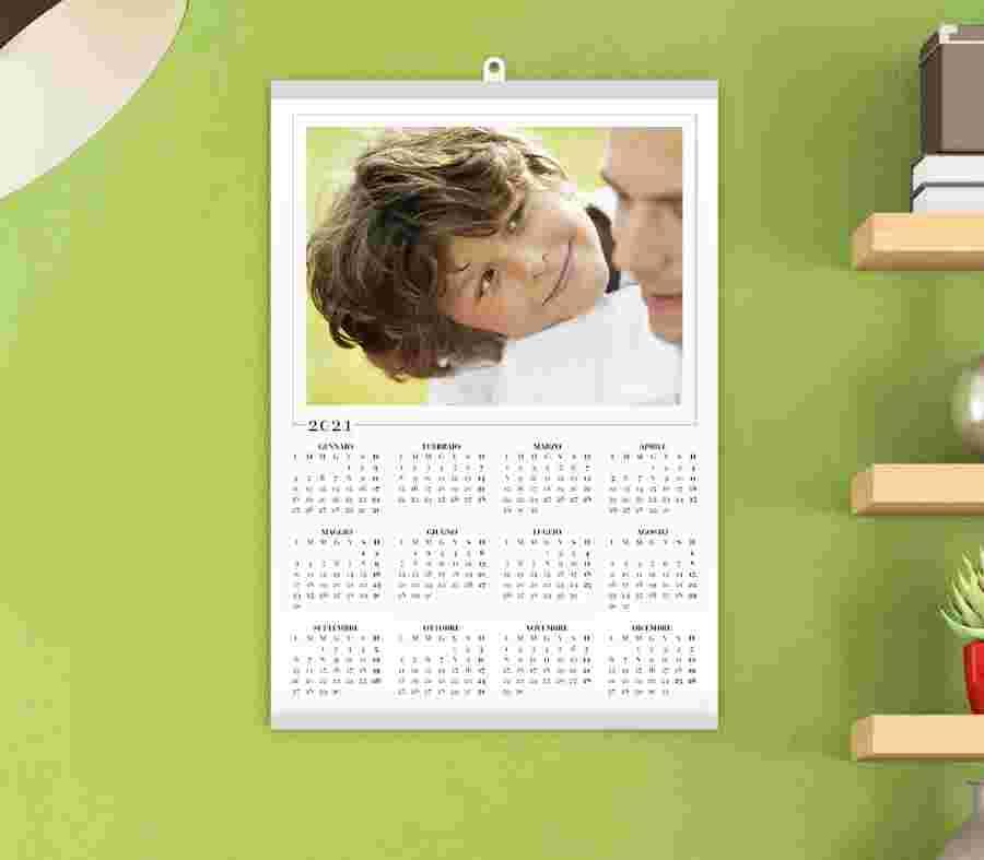 Calendario Annuale_01 - PhotoSì
