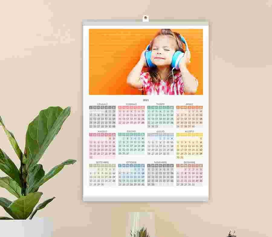 Calendario Annuale_02 - PhotoSì