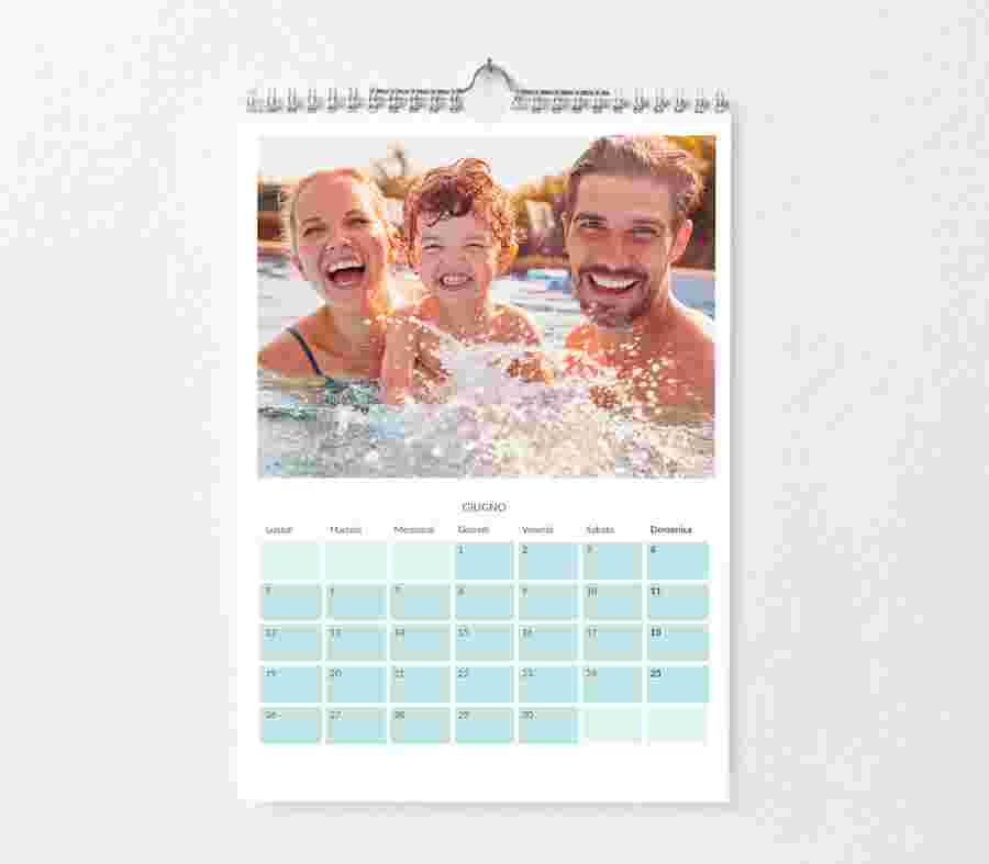 Calendarios_01 - PhotoSì