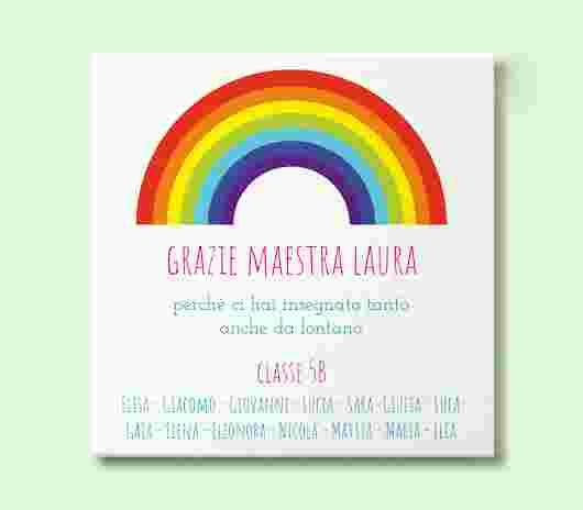 Memory_Box_Grazie_Maestra - PhotoSì
