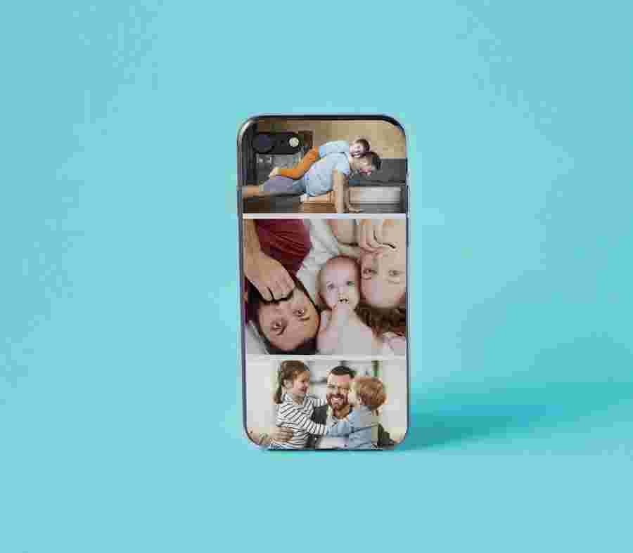 Cover Apple Per Il Papà - PhotoSì