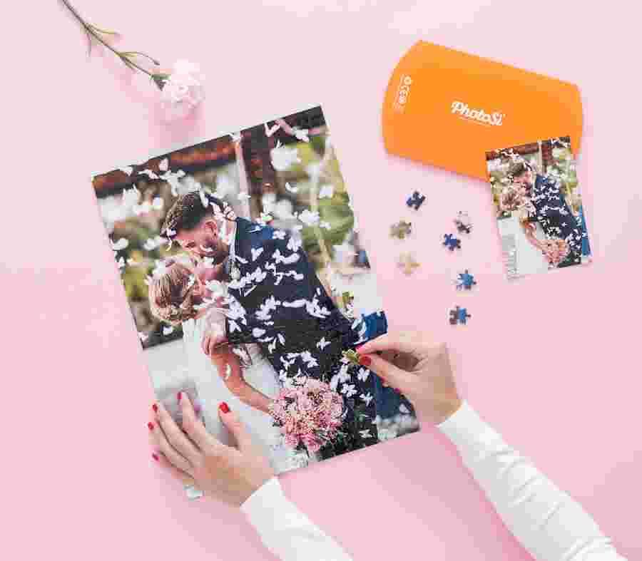 Fotopuzle_01 - PhotoSì
