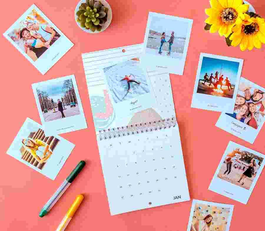 Fotokit Calendario_01 - PhotoSì