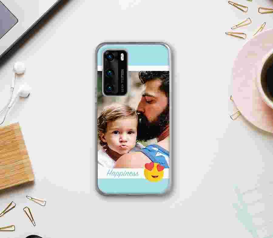 Huawei P40 - PhotoSì