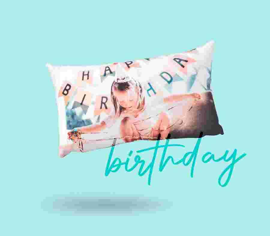Idee Regalo Compleanno - PhotoSì