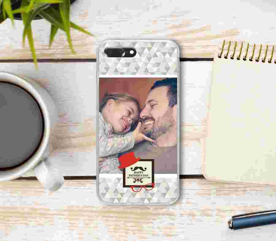 Iphone 7 8 Plus Morbida_01 - PhotoSì