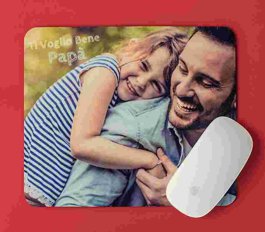Mousepad_01 - PhotoSì