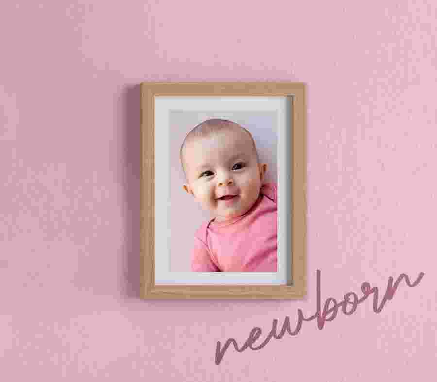Nacimiento - PhotoSì