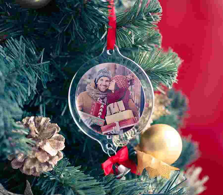 Palla Di Natale_01 - PhotoSì