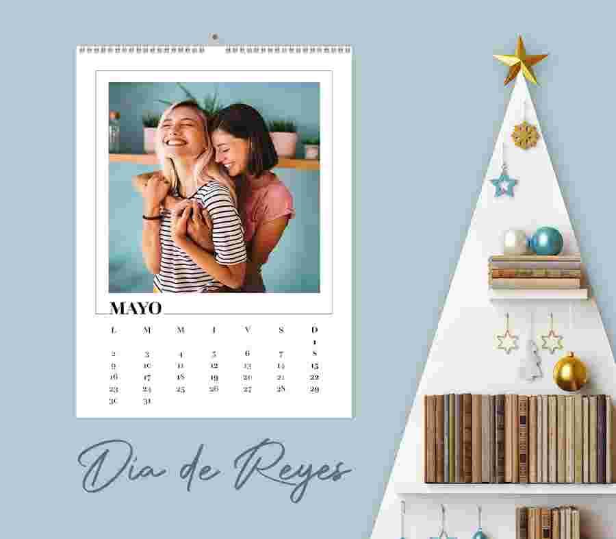 Regalos Para Dia De Reyes Copia - PhotoSì