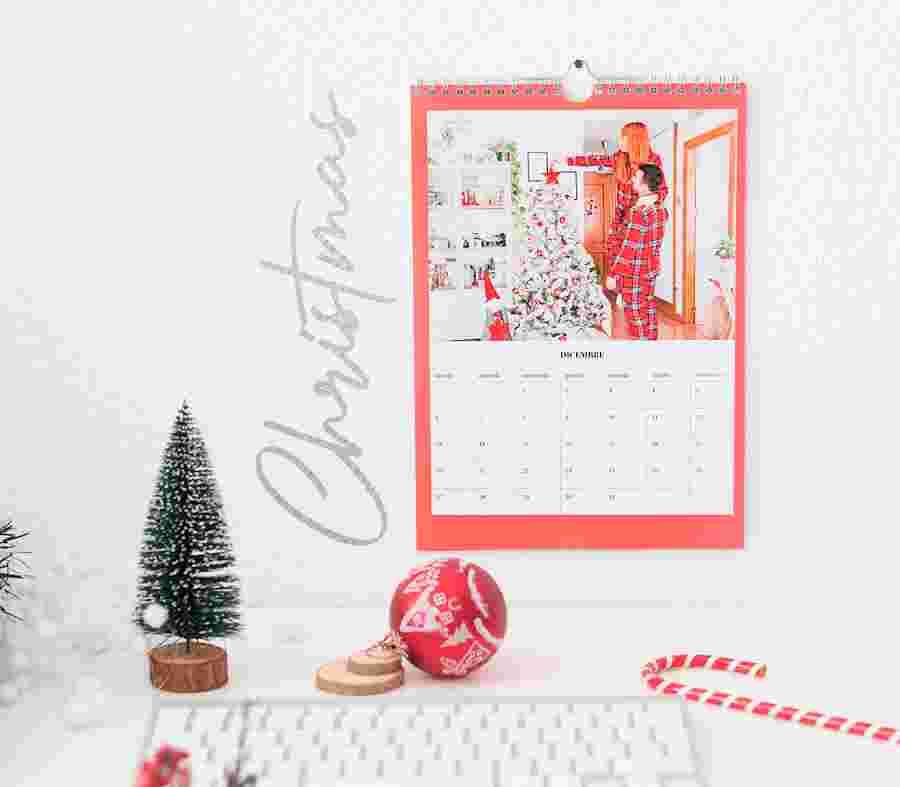Regalos Para Navidad - PhotoSì