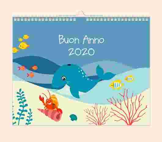 Sottomarino Tavolo 15X20_01 - PhotoSì