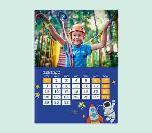 Spazio Tavolo Cards 12X17_01 - PhotoSì