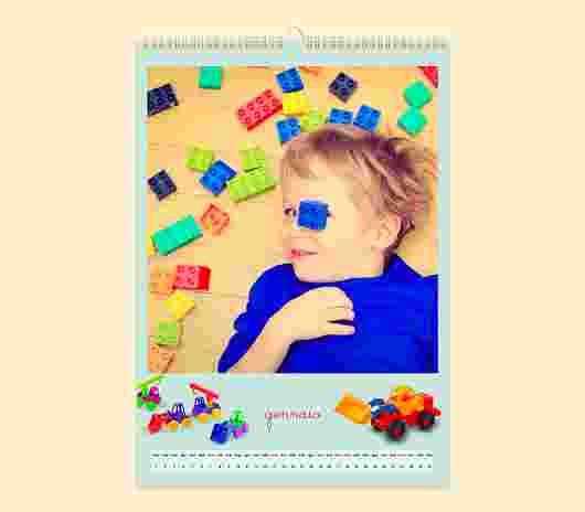 Toys Mensile 30X40_02 - PhotoSì