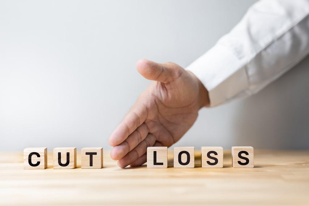fxleverage_losscut