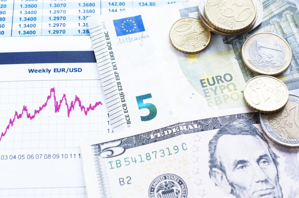 貨幣と紙幣