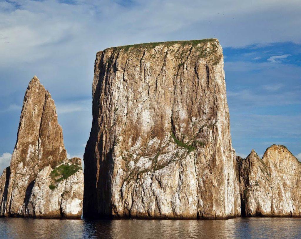 Natural Paradise | Galapagos Islands | Galapagos Cruises